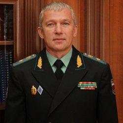 нагрудным знаком федеральной архивной службы россии почетный